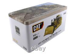 1/50 Caterpillar 85565 D11T Track-Type Tractor Dozer Diecast Engineering Vehicle