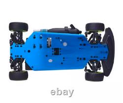 HSP RC Car 4wd 110 On Road Racing Two Speed Drift Vehicle Toys 4x4 Nitro Gas
