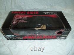 Knight Rider KITT Vehicle Diamond Select Toys DST 1/15 Model Car Toy