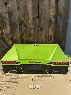 LEGO 42115 Technic Lamborghini Sian FKP 37 Brand New